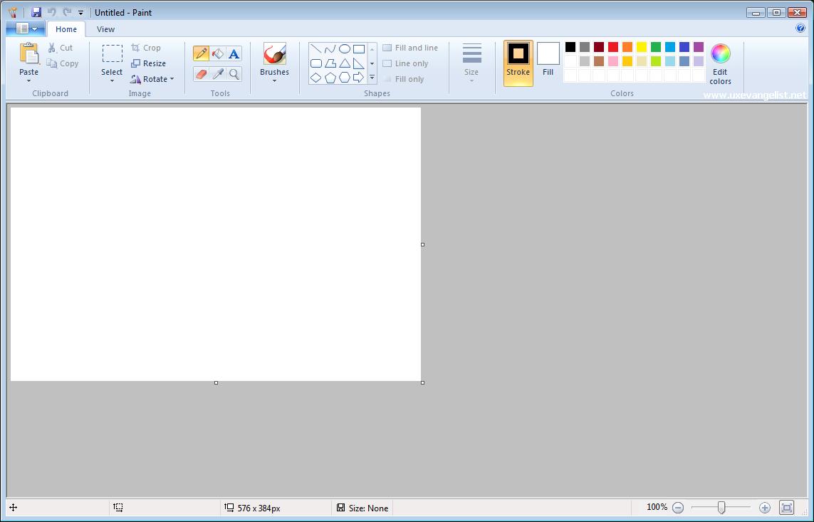pdf program for windows 2013